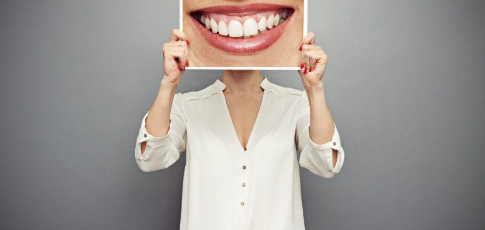 Dobry stomatolog - jak go znaleźć?