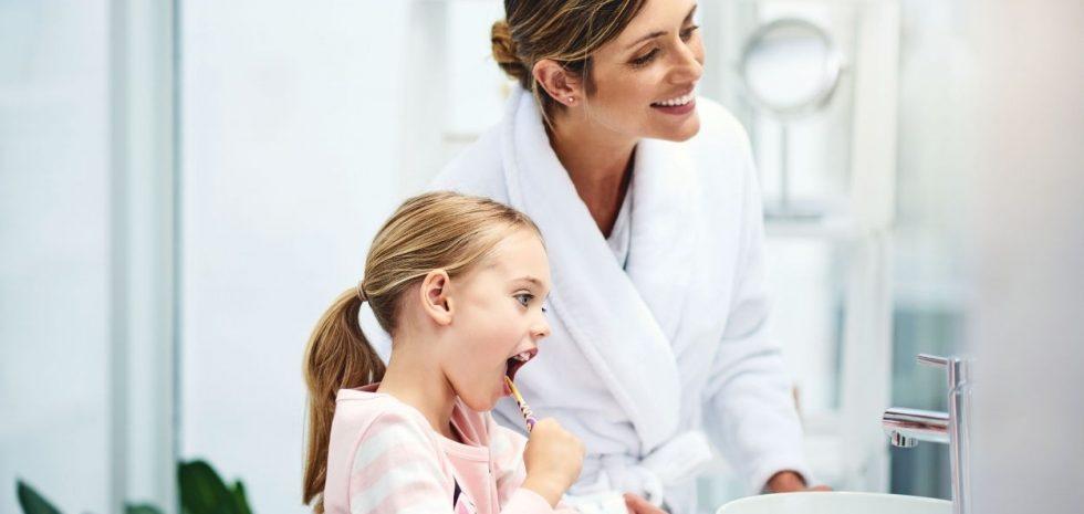 Jak codzienna higiena jamy ustnej wpływa na nasze życie?