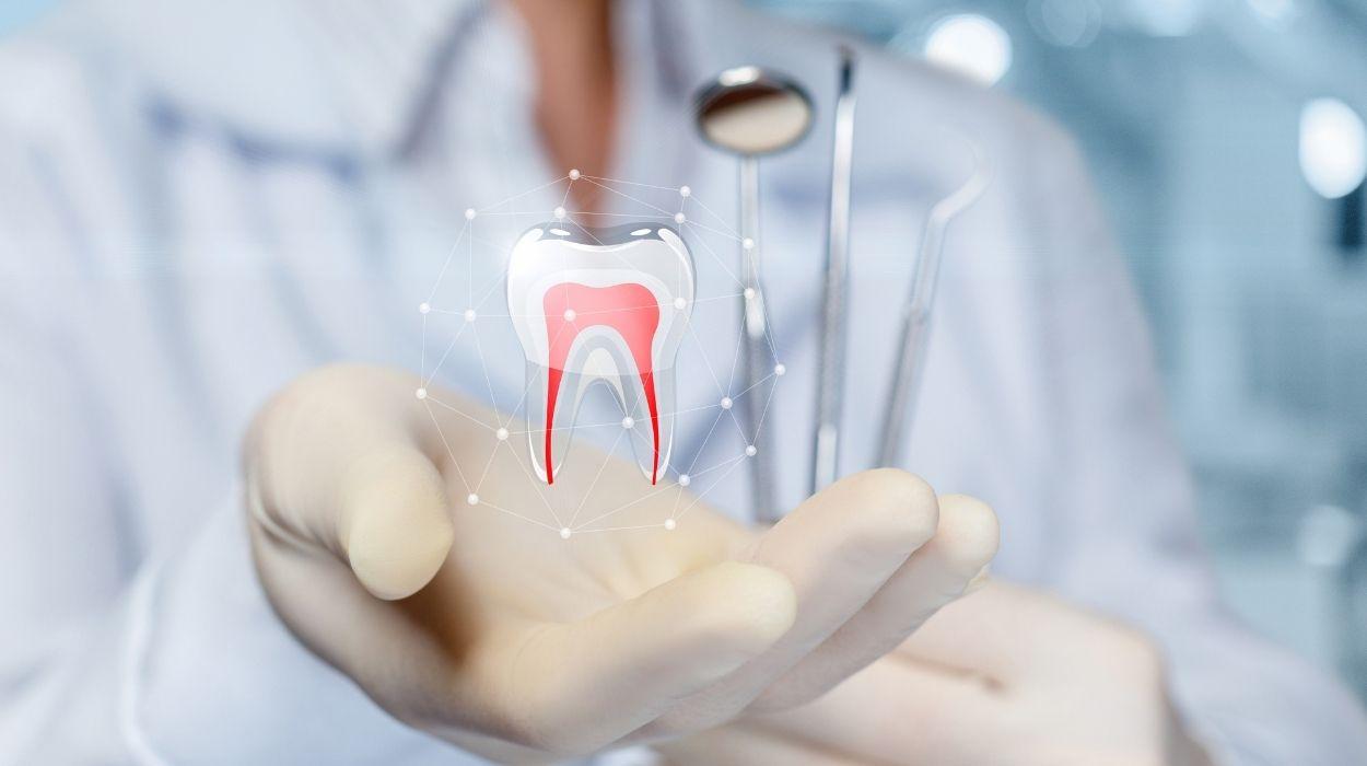 Leczenie kanałowe - co robić po zabiegu stomatologicznym?